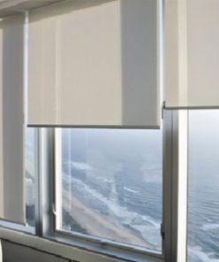 rèm cuốn cửa sổ 01
