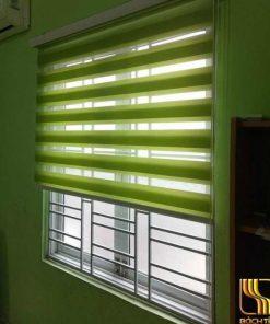 Rèm cửa sổ Đà Nẵng