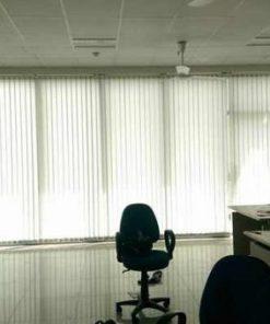 Rèm văn phòng Đà Nẵng
